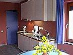 Appartement Apartment- La Ferme Villers Ste Gertrude Thumbnail 28