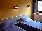 Appartement Apartment- La Ferme Villers Ste Gertrude Thumbnail 32