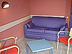 Appartement Apartment- La Ferme Villers Ste Gertrude Thumbnail 34