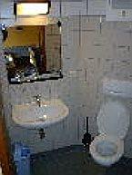 Appartement Apartment- La Ferme Villers Ste Gertrude Thumbnail 35
