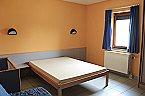 Gite Domaine de Villers-Sainte-Gertrude Villers Ste Gertrude Miniaturansicht 6