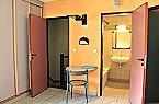 Casa rural Gite d'Etape Villers Ste Gertrude Miniatura 8