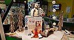 Parque de vacaciones Vakantiewoning 6/8 Franeker Miniatura 13