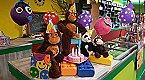 Parque de vacaciones Vakantiewoning 6/8 Franeker Miniatura 14