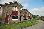Parque de vacaciones Vakantiewoning 6/8 Franeker Miniatura 30