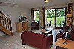 Vakantiepark Vakantiewoning 6 Franeker Thumbnail 32