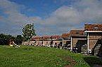 Parque de vacaciones Vakantiewoning 6/8 Franeker Miniatura 33