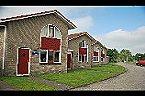 Parque de vacaciones Vakantiewoning 6/8 Franeker Miniatura 1