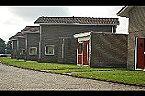 Parque de vacaciones Vakantiewoning 6/8 Franeker Miniatura 6