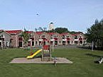 Parque de vacaciones Vakantiewoning 2 + slaapkamer Franeker Miniatura 2