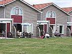Parque de vacaciones Vakantiewoning 2 + slaapkamer Franeker Miniatura 3