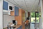 Vakantiepark Vakantiewoning 2 + slaapkamer Franeker Thumbnail 34
