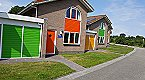 Holiday park Holiday park- Studio Franeker Thumbnail 2