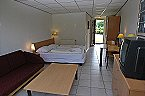 Holiday park Holiday park- Studio Franeker Thumbnail 6