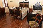 Apartment Settimano Pozzo Modigliana Thumbnail 11