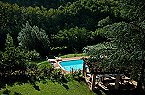 Apartment Settimano Pozzo Modigliana Thumbnail 1