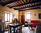 Apartment Settimano Pozzo Modigliana Thumbnail 2
