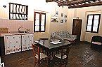 Apartment Settimano Pozzo Modigliana Thumbnail 4