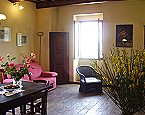 Apartment Settimano Pozzo Modigliana Thumbnail 9