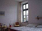 Appartamento Herberge Bluecherhof 1 Blücherhof Miniature 24