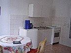 Appartamento Herberge Bluecherhof 1 Blücherhof Miniature 9