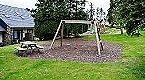 Vakantiepark Sapinière Type F06 Hosingen Thumbnail 20