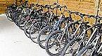 Vakantiepark Sapinière Type A Hosingen Thumbnail 26