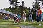 Vakantiepark Sapinière Type A Hosingen Thumbnail 22
