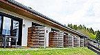 Vakantiepark Sapinière Type A Hosingen Thumbnail 8