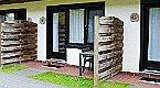 Vakantiepark Sapinière Type A Hosingen Thumbnail 1
