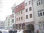 Apartment Apartment Jáchymov 2 Jáchymov Thumbnail 4