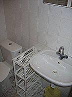 Apartment Apartment Jáchymov 2 Jáchymov Thumbnail 19
