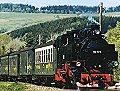 BN35312