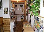 Appartement Apartment Marie Ostrov-Mariánská Miniaturansicht 11
