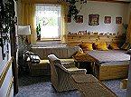 Appartement Apartment Marie Ostrov-Mariánská Miniaturansicht 15