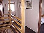 Appartement Apartment Marie Ostrov-Mariánská Miniaturansicht 18