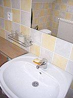 Appartement Apartment Marie Ostrov-Mariánská Miniaturansicht 27