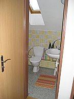 Appartement Apartment Marie Ostrov-Mariánská Miniaturansicht 25