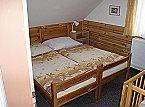 Appartement Apartment Marie Ostrov-Mariánská Miniaturansicht 21