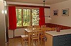Villa Sterrenhuis Bernartice u Trutnova Thumbnail 11