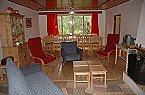 Vakantiehuis Sterrenhuis Bernartice u Trutnova Thumbnail 12
