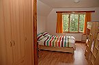 Vakantiehuis Sterrenhuis Bernartice u Trutnova Thumbnail 15
