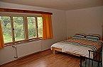 Villa Sterrenhuis Bernartice u Trutnova Thumbnail 16