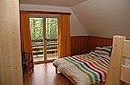 Villa Sterrenhuis Bernartice u Trutnova Thumbnail 17