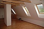 Villa Sterrenhuis Bernartice u Trutnova Thumbnail 19