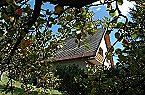 Villa Sterrenhuis Bernartice u Trutnova Thumbnail 24