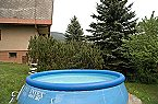 Villa Sterrenhuis Bernartice u Trutnova Thumbnail 25