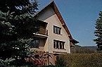 Villa Sterrenhuis Bernartice u Trutnova Thumbnail 26