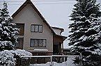Villa Sterrenhuis Bernartice u Trutnova Thumbnail 27