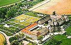 Villa Sterrenhuis Bernartice u Trutnova Thumbnail 30